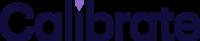 Calibrate Logo
