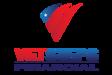 VETSTEPS Logo