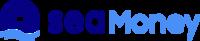 SeaMoney Logo