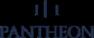 Pantheon Ventures Careers Logo
