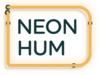 Podcast Editor Bootcamp Applicant Logo