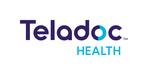 Teladoc Health - Providers Logo